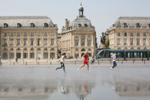 bordeaux_-_place_de_la_bourse 2